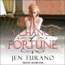 A Change of Fortune Audiobook
