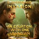 An Equation with One Unknown Audiobook