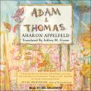Adam and Thomas Audiobook