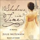 Shadows in Time Audiobook
