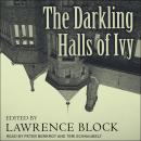 The Darkling Halls of Ivy Audiobook