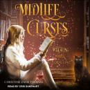 Midlife Curses Audiobook