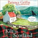 Kilt in Scotland Audiobook