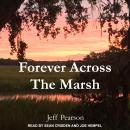Forever Across the Marsh Audiobook