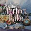The Perfect Rake Audiobook
