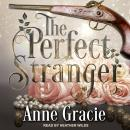 The Perfect Stranger Audiobook