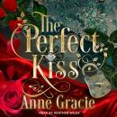 The Perfect Kiss Audiobook