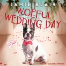 Woeful Wedding Day: A Dog Days Mystery Audiobook