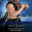 My Scot, My Surrender Audiobook