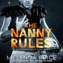The Nanny Rules Audiobook