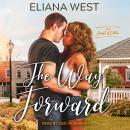 Way Forward, Eliana West