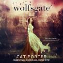 Wolfsgate Audiobook
