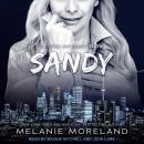 Sandy Audiobook