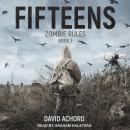 Fifteens Audiobook