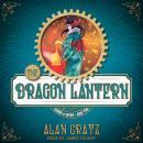 The Dragon Lantern Audiobook