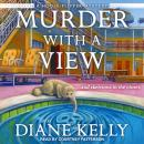 Murder With a View Audiobook