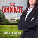 Candidate, Tracey Richardson