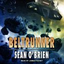 Beltrunner Audiobook