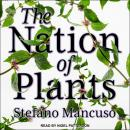The Nation of Plants Audiobook