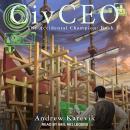 CivCEO 3 Audiobook
