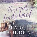 The Road Leads Back Audiobook
