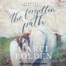 The Forgotten Path Audiobook