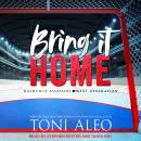 Bring it Home Audiobook