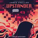Upstander Audiobook