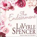 The Endearment Audiobook