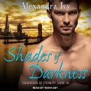 Shades of Darkness Audiobook