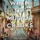 When the Mirror Cracks Audiobook