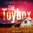 The Toybox Audiobook