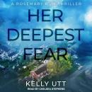 Her Deepest Fear Audiobook
