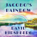 Jacobo's Rainbow Audiobook