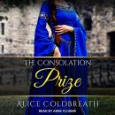 The Consolation Prize Audiobook