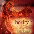 Horizon Audiobook