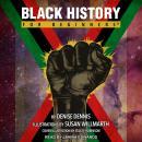 Black History For Beginners Audiobook