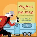 Poppy Harmon and the Pillow Talk Killer Audiobook