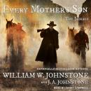 Every Mother's Son Audiobook