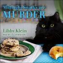 Midnight Snacks are Murder Audiobook
