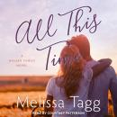 All This Time Audiobook