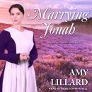 Marrying Jonah Audiobook