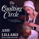 The Quilting Circle Audiobook