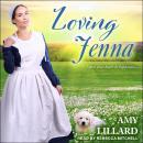 Loving Jenna Audiobook