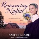 Romancing Nadine Audiobook