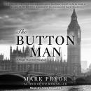 The Button Man Audiobook