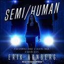 Semi/Human Audiobook
