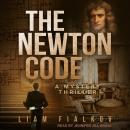 The Newton Code: A Mystery Thriller Audiobook