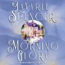 Morning Glory Audiobook