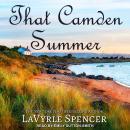 That Camden Summer Audiobook
